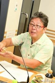 HIGASHIMARU_20140722_0417.jpg