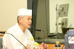 HIGASHIMARU_20140722_0429.jpg