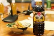 higashimaru_20140821_0568.jpg