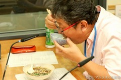 higashimaru20140925_0665.jpg