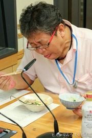 higashimaru20140925_0687.jpgのサムネール画像