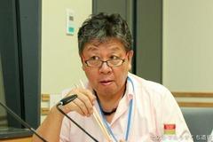 higashimaru20140925_0704.jpg