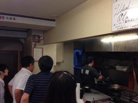 肉めし調理.jpg