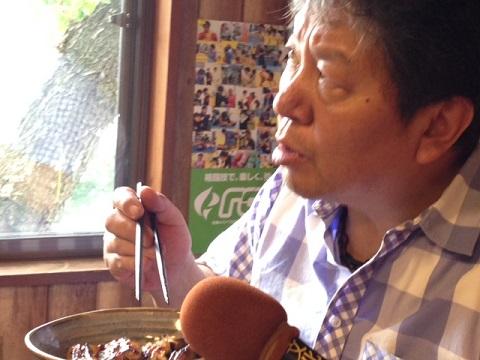 鰻丼②.jpg