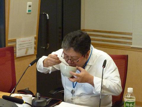 141002邦丸さん.JPG