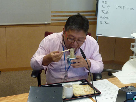 141017邦丸さん2.JPG