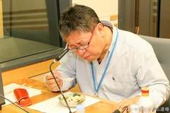 higashimaru20141021_000952.jpg