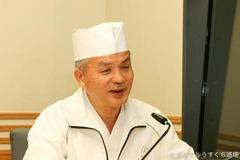 higashimaru20141021_000965.jpg
