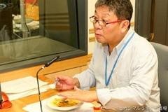 higashimaru20141021_000978.jpg