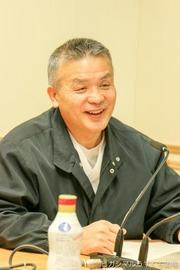 HIGASHIMARU_201412_001128.jpgのサムネール画像