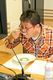 HIGASHIMARU_201412_001139.jpg