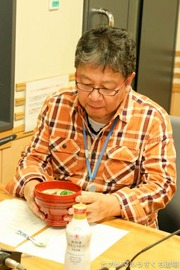 HIGASHIMARU_201412_001152.jpg