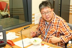 HIGASHIMARU_201412_001173.jpg