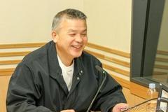 HIGASHIMARU_201412_001181.jpg