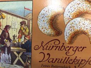 ドイツお菓子.jpg