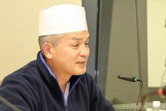 higashimaru_201501_001565.jpg
