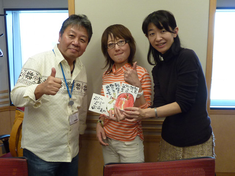 「NPO法人 食といのちのお結び隊」代表.jpg