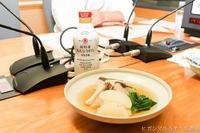 higashimaru201502_001906.jpgのサムネール画像