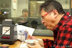 higashimaru201502_001939.jpg