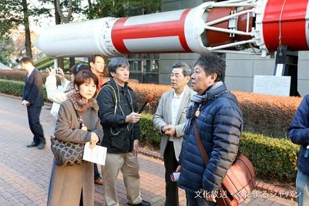 k-japan20141226_001660.jpg