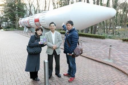 k-japan20141226_001665.jpg