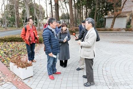 k-japan20141226_001670.jpg