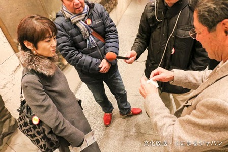 k-japan20141226_001675.jpg
