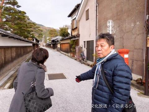 k_jpn20150116_001751.jpg