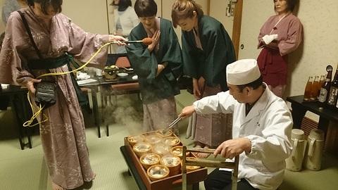 光雲荘・石焼樽.jpg