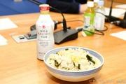 HIGASHIMARU_201503_002184.jpg