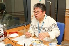 HIGASHIMARU_201503_002193.jpg
