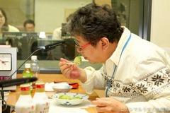 HIGASHIMARU_201503_002229.jpg