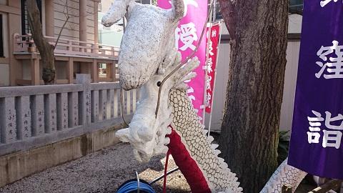 天祖神社・白蛇.jpg