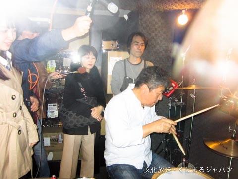 ドラム・邦丸.jpg