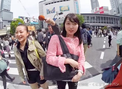 八木・スクランブル交差点.jpg