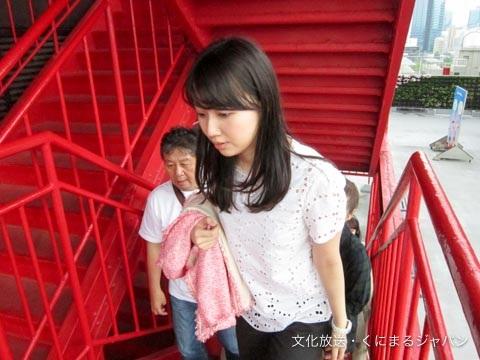 東京修行・タワー階段.jpg