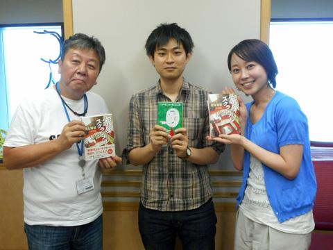 田丸雅智さん.jpg