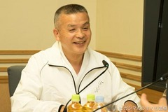 HIGASHIMARU201506_002702.jpg