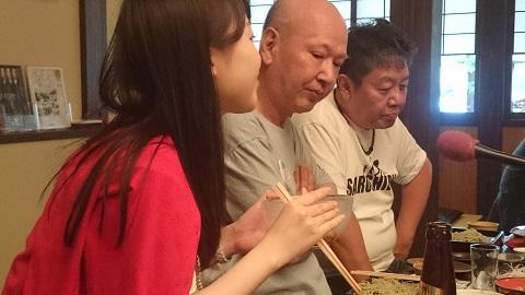 やぶ蕎麦・山本先生.jpg
