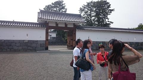 小田原城①.jpg