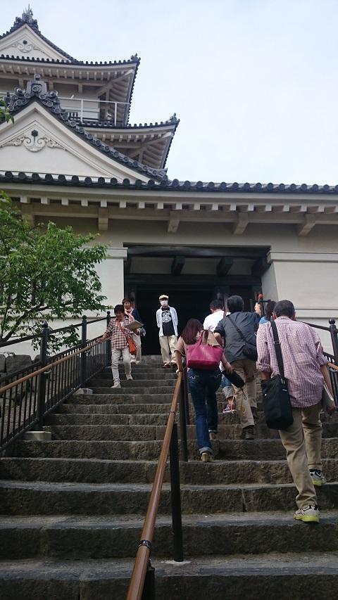 小田原城③.jpg