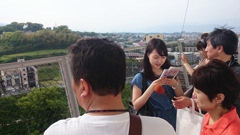 小田原城④.jpg