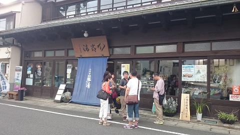 小田原城⑤.jpg