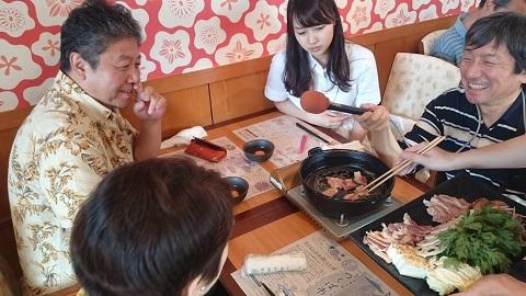 銀座・茨城マルシェ②.jpg