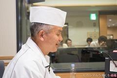 higashimaru_201507_002966.jpg