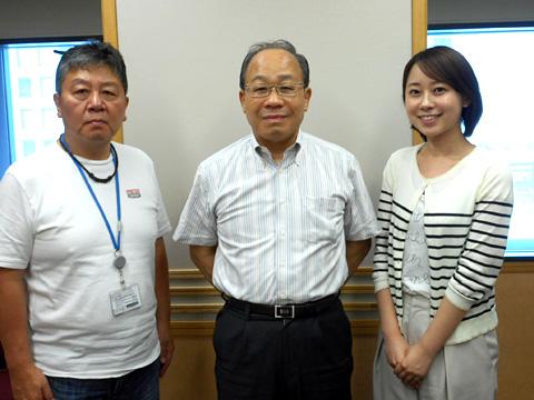 「劣化する東京への対策」塾.jpg