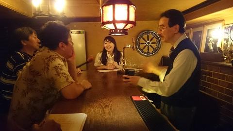 銀座・ルパン②.jpg