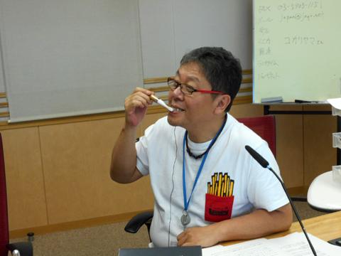 170710邦丸さん.JPG