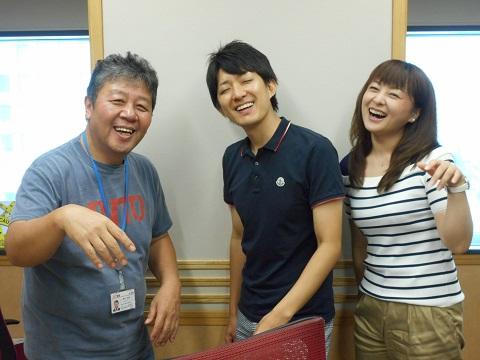 ゆるスポーツ協会.jpg