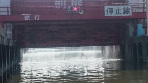 金魚船・門出口.jpg